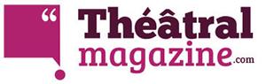 Theatralmagazine