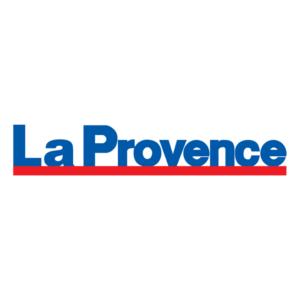 preview-La_Provence